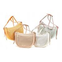 Verde τσάντα καθημερινή 16-0005971