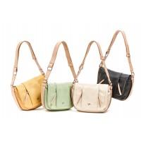 Verde τσάντα καθημερινή 16-0005975