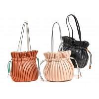 Verde τσάντα καθημερινή 16-0005984