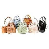 Verde τσάντα καθημερινή 16-0005988