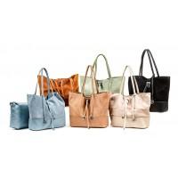 Verde τσάντα καθημερινή 16-0005989