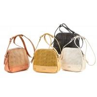 Verde τσάντα καθημερινή 16-0005992