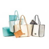Verde τσάντα καθημερινή 16-0005995