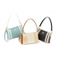 Verde τσάντα καθημερινή 16-0005997