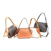 Verde τσάντα καθημερινή 16-0006010