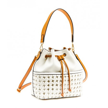 Verde τσάντα καθημερινή 16-0006036