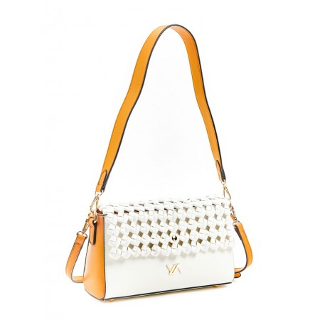 Verde τσάντα καθημερινή 16-0006037