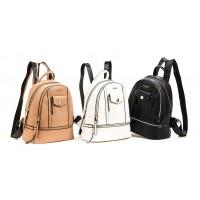 Verde τσάντα πλάτης 16-0005888