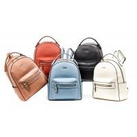 Verde τσάντα πλάτης 16-0005897
