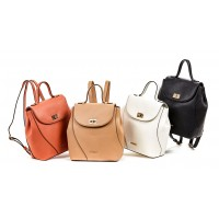 Verde τσάντα πλάτης 16-0005898