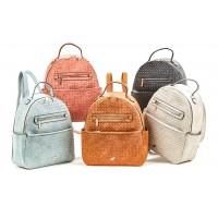 Verde τσάντα πλάτης 16-0005917