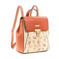 Verde τσάντα πλάτης 16-0005934