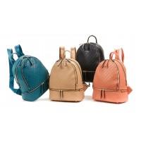 Verde τσάντα πλάτης 16-0005943
