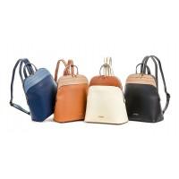 Verde τσάντα πλάτης 16-0005964