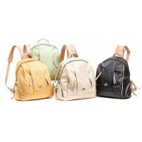 Verde τσάντα πλάτης 16-0005978