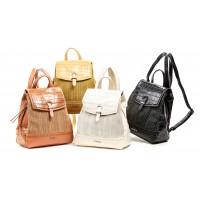Verde τσάντα πλάτης 16-0005990