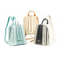 Verde τσάντα πλάτης 16-0005996