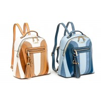 Verde τσάντα πλάτης 16-0006000