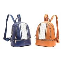 Verde τσάντα πλάτης 16-0006013