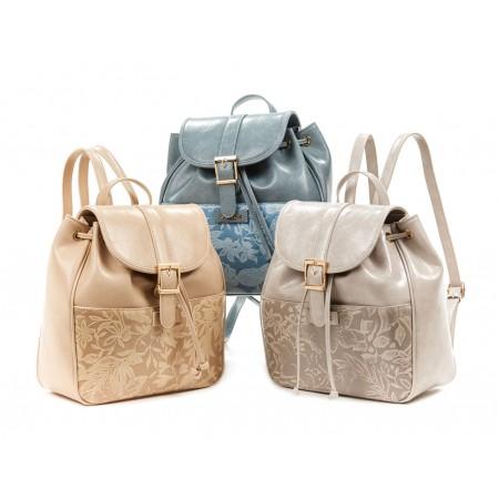 Verde τσάντα πλάτης 16-0006016