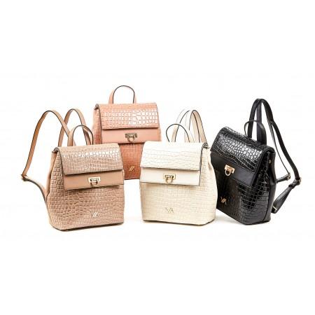 Verde τσάντα πλάτης 16-0006021