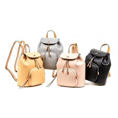 Verde τσάντα πλάτης 16-0006025