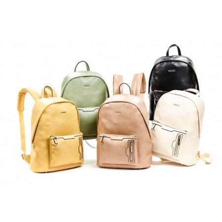 Verde τσάντα πλάτης 16-0006027