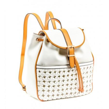 Verde τσάντα πλάτης 16-0006038