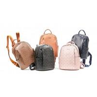 Verde τσάντα πλάτης 16-0006049