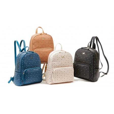 Verde τσάντα πλάτης 16-0006052