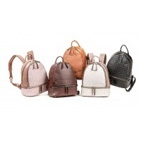 Verde τσάντα πλάτης 16-0006054
