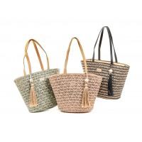 Verde τσάντα θαλάσσης 48-0000148
