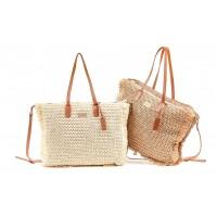 Verde τσάντα θαλάσσης 48-0000152