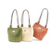 Verde τσάντα θαλάσσης 48-0000157