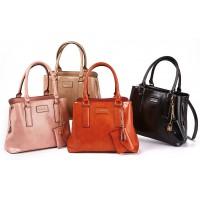 34381d4f6a Καθημερινή γυναικεία τσάντα Verde 16-0004234