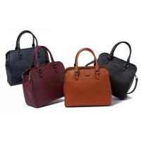 7100c5c4b6 Καθημερινή γυναικεία τσάντα Verde 16-0004349