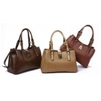 21874f54e2 Καθημερινή γυναικεία τσάντα Verde 16-0004358