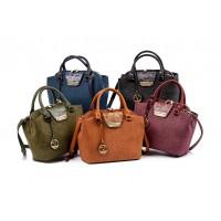 ca74a73ff0 Καθημερινή γυναικεία τσάντα Verde 16-0004887