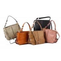 9f275c11494 Καθημερινή γυναικεία τσάντα Verde 16-0004893