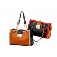 d0eed5d9edc Καθημερινή γυναικεία τσάντα Verde 16-0004943