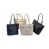 dfdab0d76d Καθημερινή γυναικεία τσάντα Verde 16-0004554