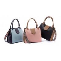 c212e1d794 Καθημερινή γυναικεία τσάντα Verde 16-0004561