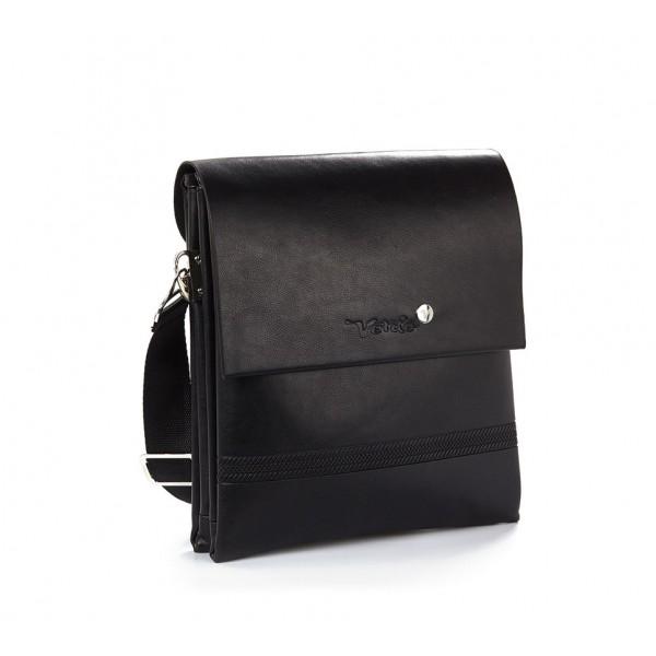 880d40681d Ανδρική τσάντα Verde 16-0004037
