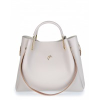Καθημερινή γυναικεία τσάντα Veta Bags 632-7