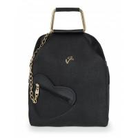 Σακίδιο πλάτης Veta Bags 634-1