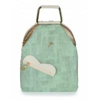 Σακίδιο πλάτης Veta Bags 634-10