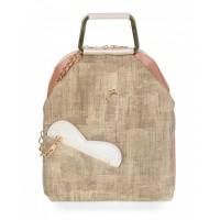 Σακίδιο πλάτης Veta Bags 634-35