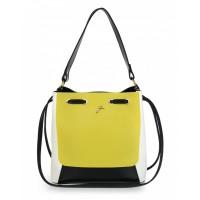 Καθημερινή γυναικεία τσάντα Veta Bags 638-210