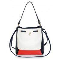 Καθημερινή γυναικεία τσάντα Veta Bags 638-26