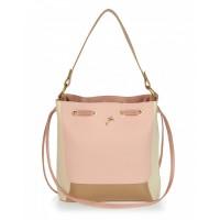 Καθημερινή γυναικεία τσάντα Veta Bags 638-35